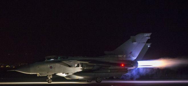 अमेरिकी आक्रमणसामु झुक्लान सिरियाका राष्ट्रपति बशर अल–असद ?