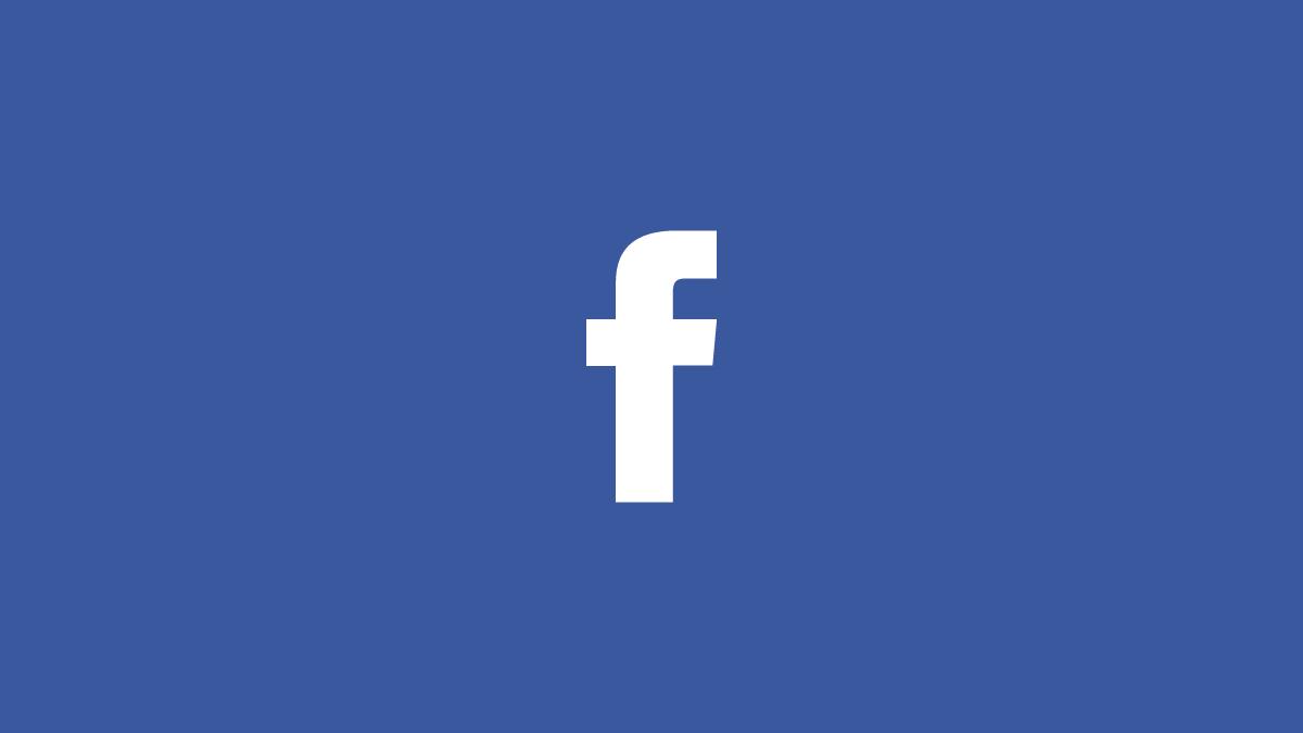 फेसबुकमा म्यासेज 'अनसेन्ड' गर्न मिल्ने ! यस्ता छन् नयाँ फिचर