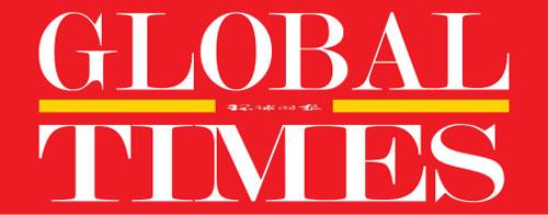 चिनियाँ मिडियामा चीन–नेपाल रेलमार्गको चर्चा