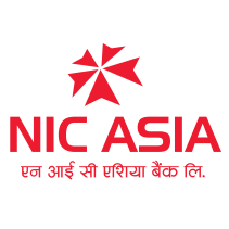 एनआईसी एशिया बैंकका थप दुई शाखा सञ्चालनमा