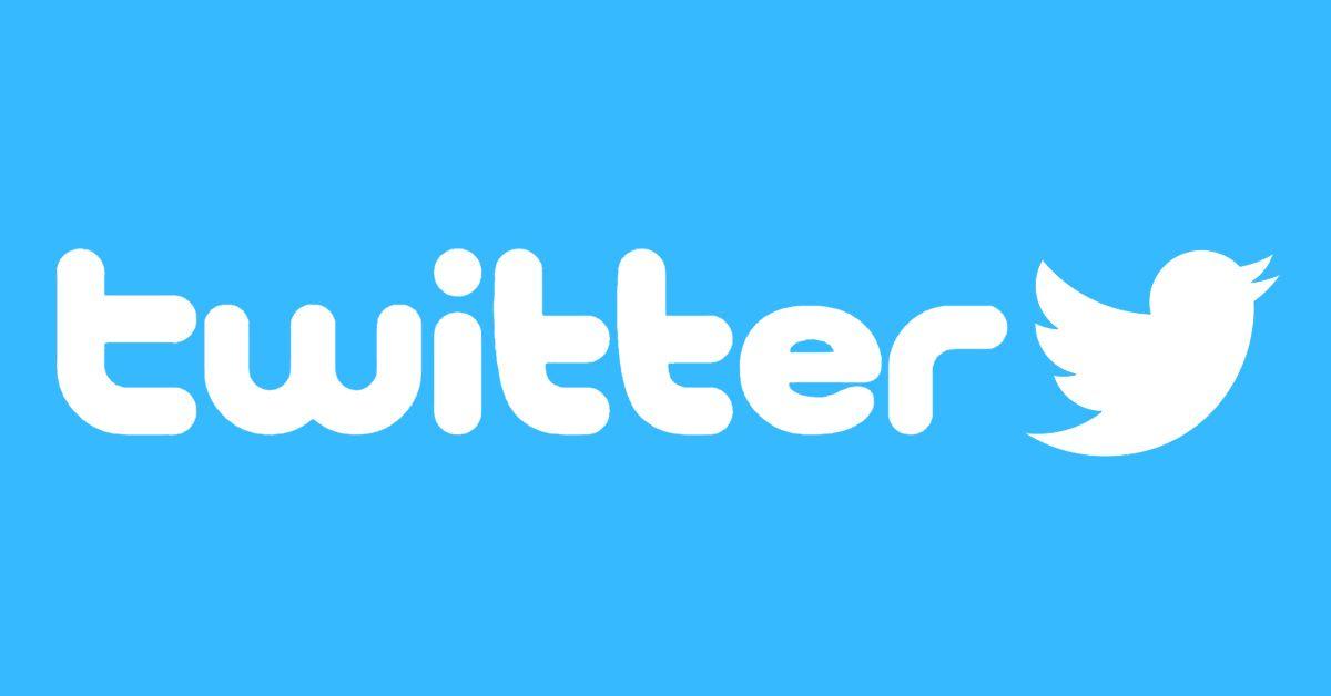 ट्वीटरको पासवर्ड फेर्नुभयो ?