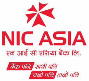 एन आई सी एशिया बैंकको नयाँ शाखा कञ्चनपुरको पुनर्वासमा