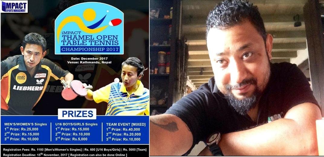 खेलाडीले पाएनन् पुरस्कार, आयोजकको उल्टै धम्की