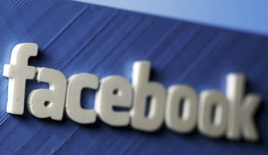 युवाहरुमाझ किन घट्दैछ फेसबुकको लोकप्रियता ?
