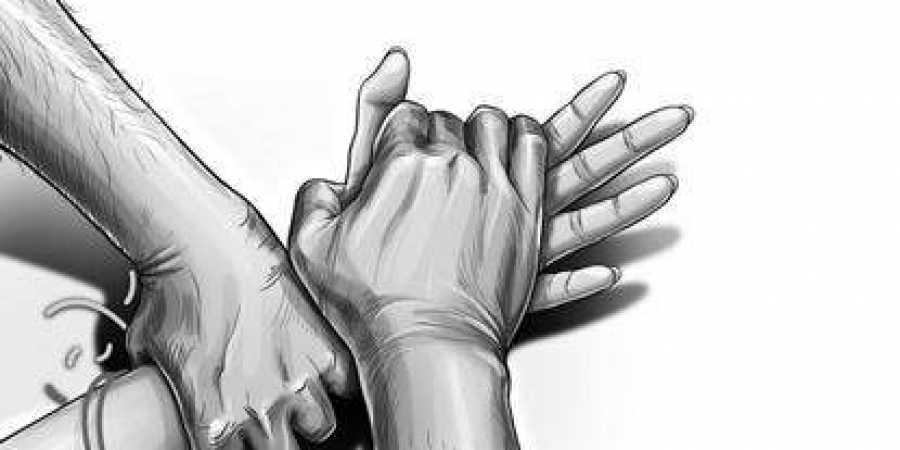 नयाँ दिल्लीमा नेपाली युवतीको सामूहिक बलात्कार