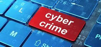 साइबर अपराध चुनौतीपूर्ण बन्दै