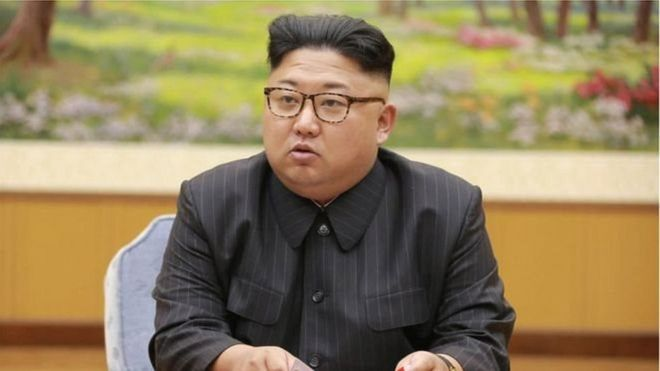 अध्ययन भन्छ– उत्तर कोरियामा मृत्युदण्ड दिने ३१८ स्थान