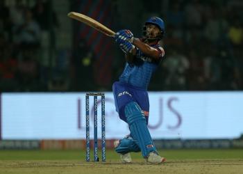 सन्दीपको टिम दिल्ली विजयी, पन्जाब ५ विकेटले पराजित