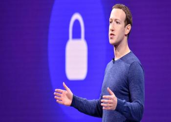 प्रयोगकर्ताको अनुमतिबिनानै १५ लाख इमेल फेसबुकले लिएको खुलासा