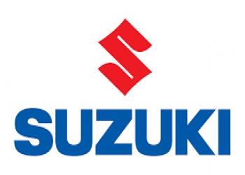 सुजुकीको एक्स्चेन्ज मेलामा नगुड्ने मोटरसाइकलको पनि ३० हजार मूल्यांकन