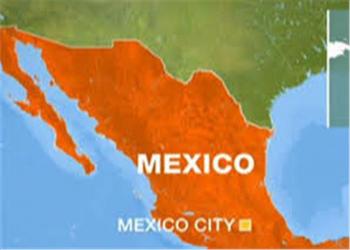 मेक्सिकोमा १३ जनाको हत्या, बस दुर्घटनामा ११ जनाको मृत्यु