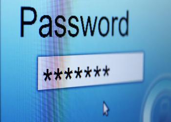 कति बलियो छ तपाईंका अकाउन्टको पासवर्ड ? १२३४५६ बढी ह्याक !