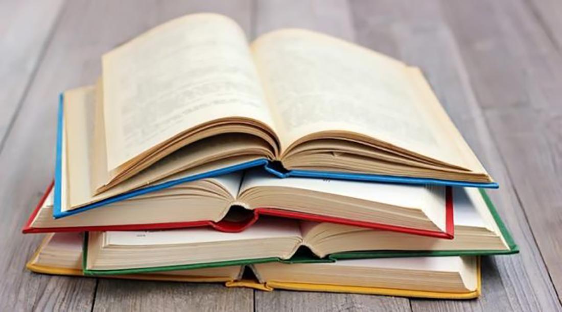 धेरै पढ्ने बानी पार्न चाहनुहुन्छ ? लामो किताब रोज्नुस्